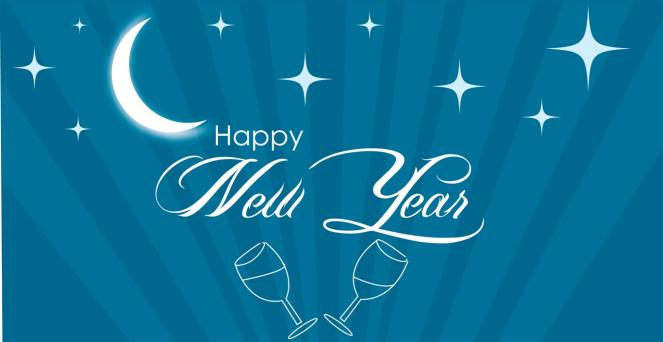 Happy-new-year-2016-font-best-wishes-wallpaper