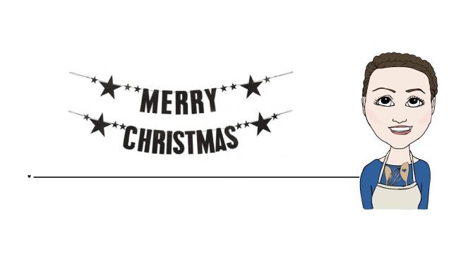 banner_fb-kerst