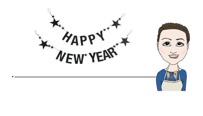 banner_fb-nieuwjaar