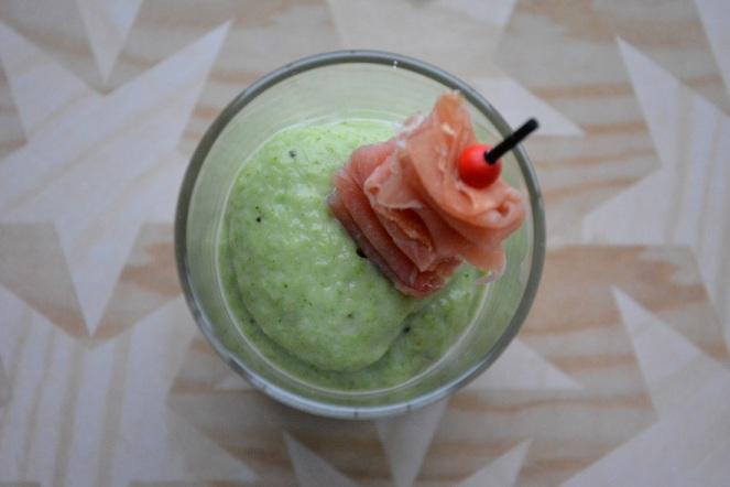 broccolimousse-met-serrano-2