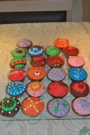 cupcakes-1-kopie