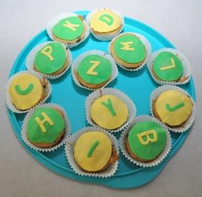 cupcakes-2-kopie