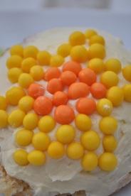 cupcakes-3-kopie