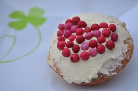 cupcakes-4-kopie