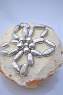 cupcakes-5-kopie