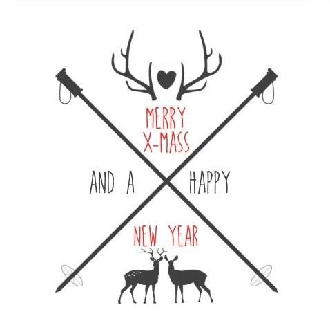 kerst2016-nieuwjaar2017