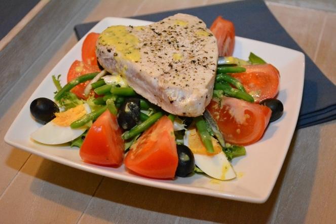 salade-nicoise-2-0