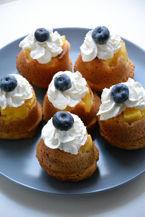 ananasmuffins-4