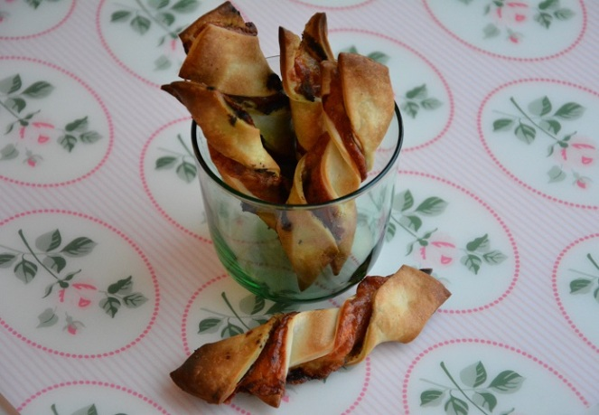 crunchy-pizza-sticks-2