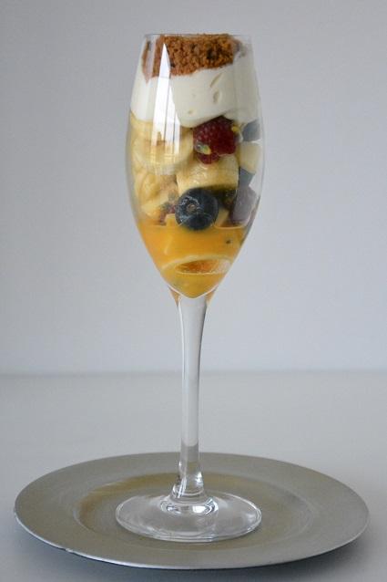 fruitsalade-met-mascarpone-2