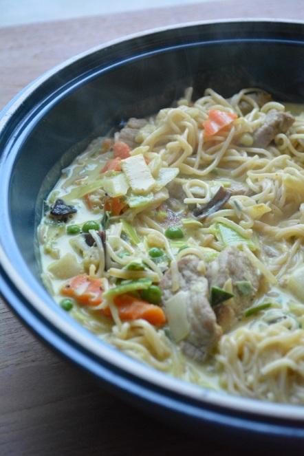 noedels-met-currykokos