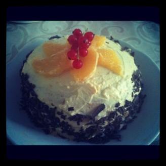 pannenkoekentaart-met-sinaasappel-2