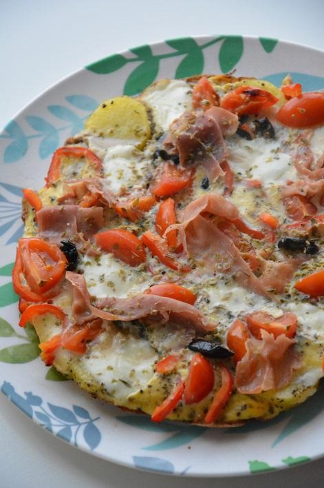 zuiderse-omelet