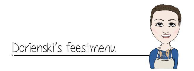 banner_feestmenu-01