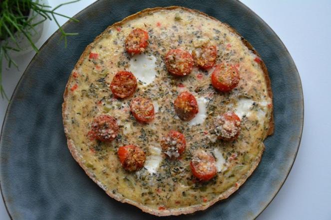 zuiderse-omelet-met-gegrilde-tomaatjes-1