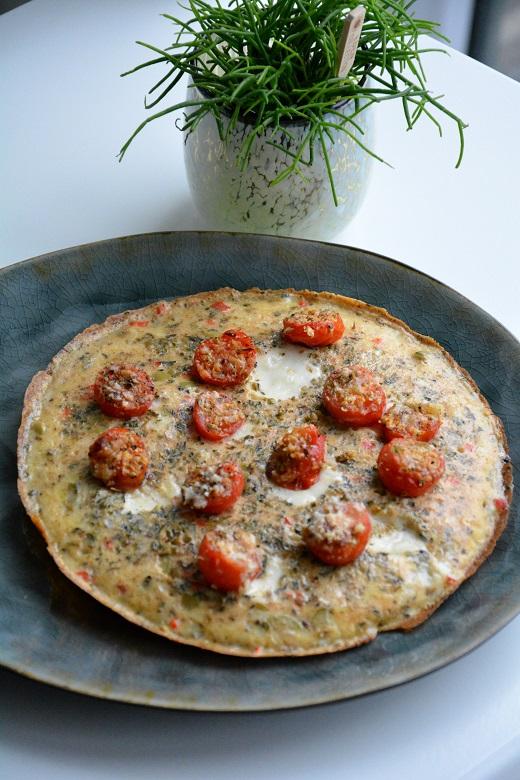 zuiderse-omelet-met-gegrilde-tomaatjes-2
