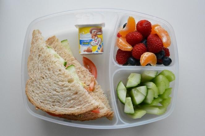 Lunchbox 2 (2)