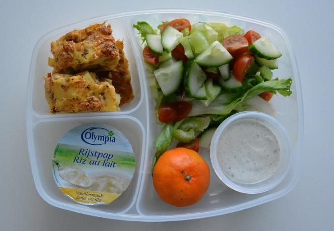 Lunchbox 3.0