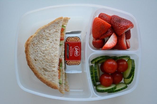 Lunchbox 4.0