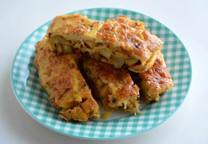 Spaanse tortilla.JPG