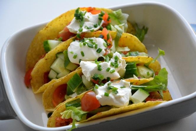 Taco's (2)