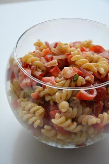 vegetarische-restjespasta-1