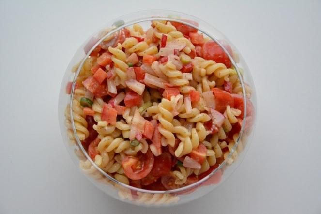 vegetarische-restjespasta-2