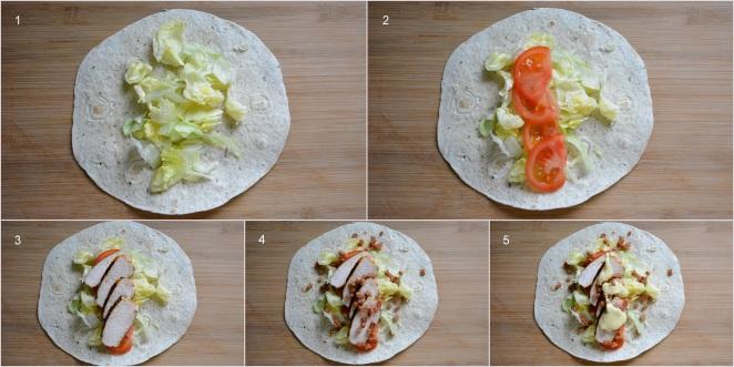 Wrap met kip en rauwkost.jpg
