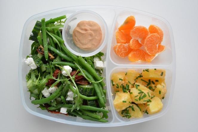 Lunchbox 5.0