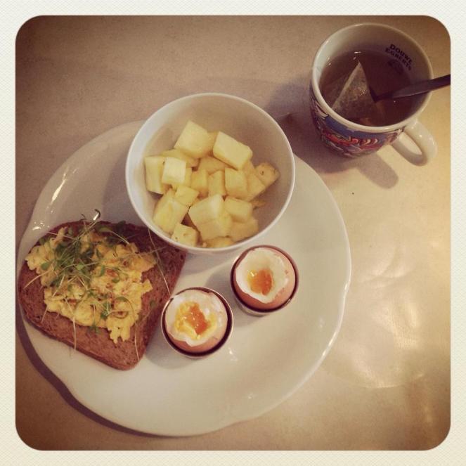 Zondags ontbijt.jpg