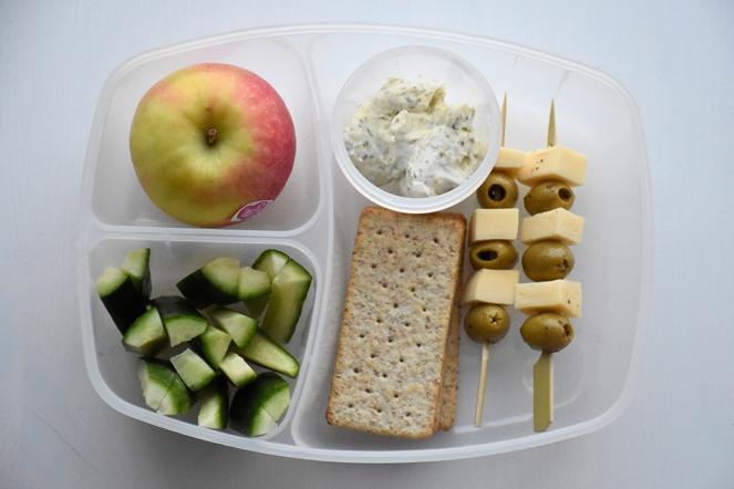 Lunchbox 6.0