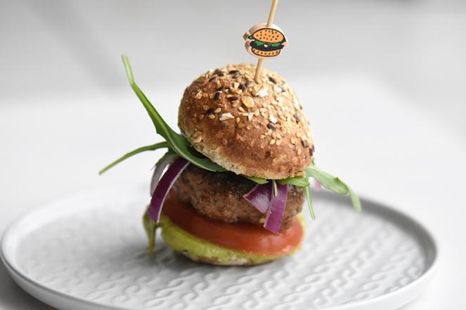 Mini guaco burger (1)