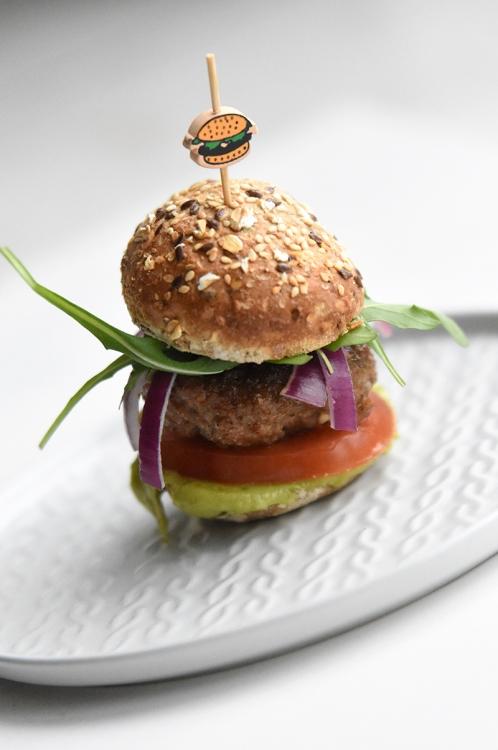 Mini guaco burger (2)