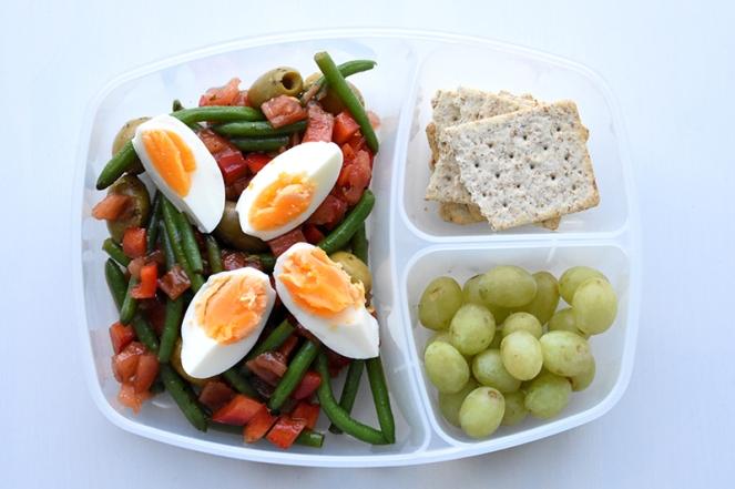 Lunchbox 8.0