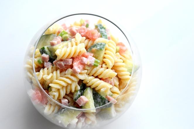 Picnic Pasta 2.0.JPG