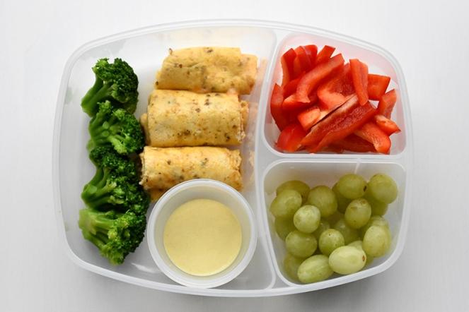 Lunchbox 7.0